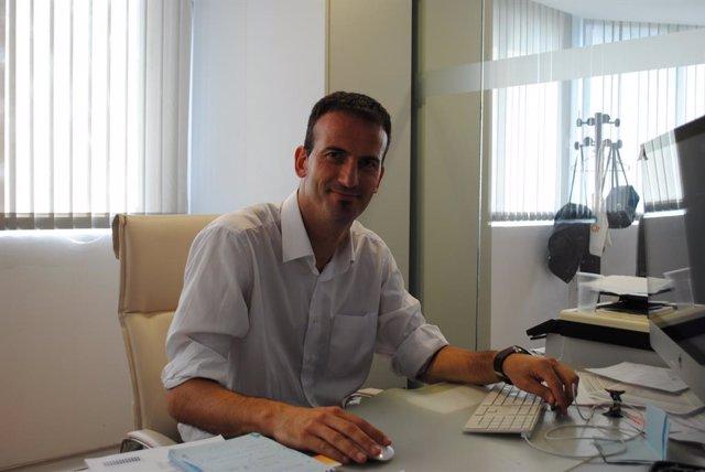 Pimem condiciona els pujades salarials a la millora de la productivitat a Balears