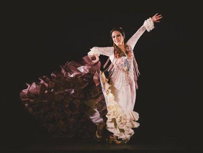 El Teatro Real acoge desde el miércoles el ciclo 'Flamenco Real' con cuatro espectáculos de danza tradicional y actual