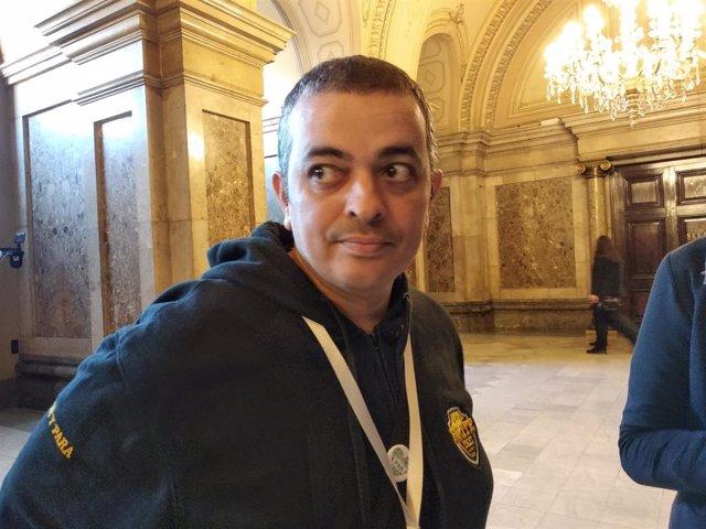 Élite Taxi celebra la validación del decreto de VTC pero cree que acabará en los