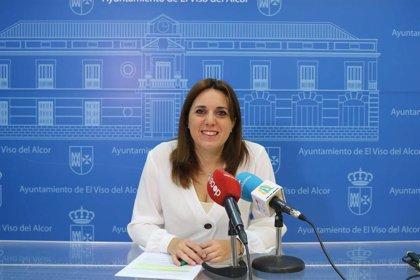 Publicada en el Boletín Oficial de la Provincia la convocatoria para seis plazas de Policía Local de El Viso (Sevilla)