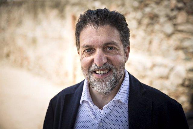 La Federació d'Ateneus de Catalunya tria Pep Morella com a nou president