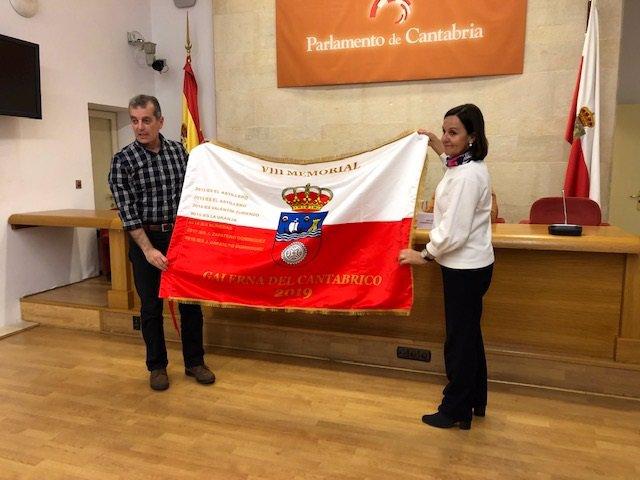 La regata Galerna del Cantábrico celebrará su octava edición el 13 de mayo en Pedreña