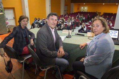 Cantabria convocará en 2019/2020 los premios extraordinarios para ciclos superiores de fútbol y atletismo