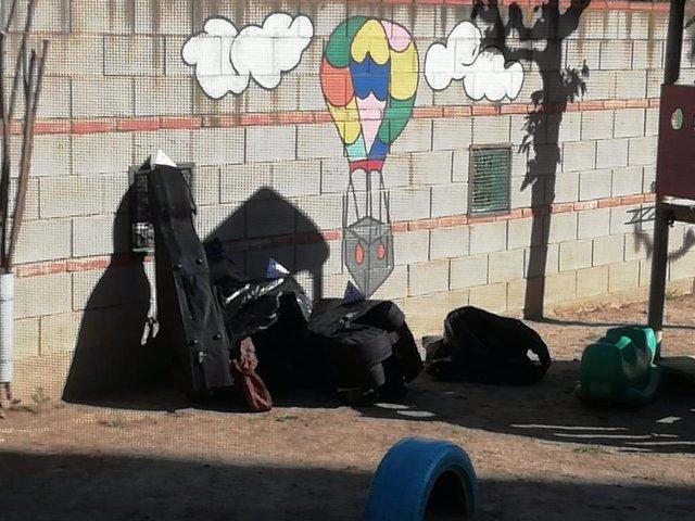 Successos.- Recuperen 20 instruments robats a una orquestra infantil de Santa Margarida de Montbui
