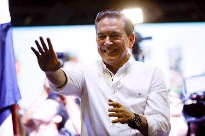 ¿Quién es 'Nito' Cortizo, el nuevo presidente de Panamá?