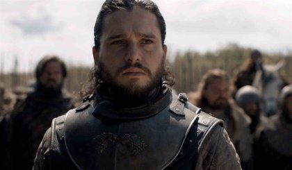 Tráiler del 8x05 Juego de Tronos: Jon Snow lleva la Guerra a Desembarco del Rey