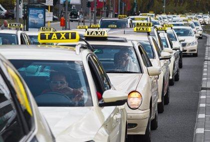 7 de mayo: Día del Taxista en Argentina, ¿cuál es el motivo de esta celebración?
