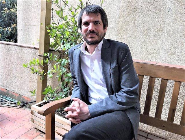 """26M.- Urtasun Avisa Al Independentismo: """"La Unilateralidad Resta Credibilidad En Europa"""""""