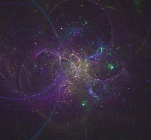 Primera demostración de interferometría de onda de antimateria