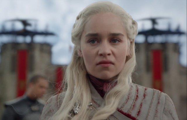 Juego de tronos: ¿Está Daenerys condenada a seguir los pasos de su padre El Rey Loco?