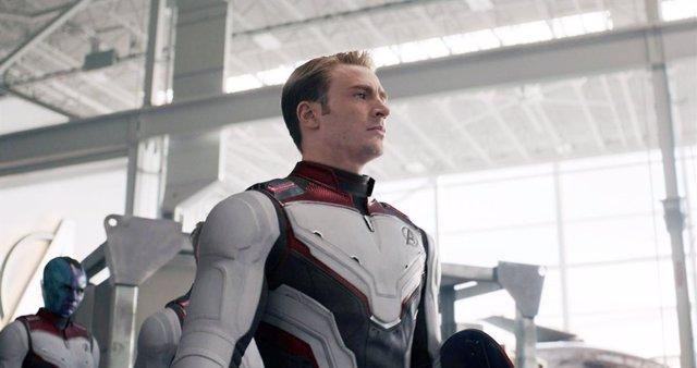 Endgame: Los Russo defienden la polémica decisión de Capitán América al final de Vengadores 4