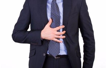 ¿Por qué el malestar gastrointestinal suele acompañar a la depresión?