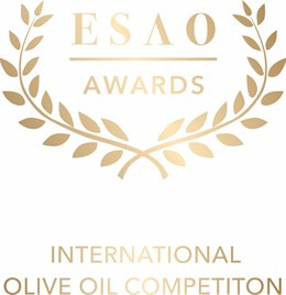 Turismo.- Dénia acogerá el acto de entrega de los premios de la Escuela Superior del Aceite de Oliva