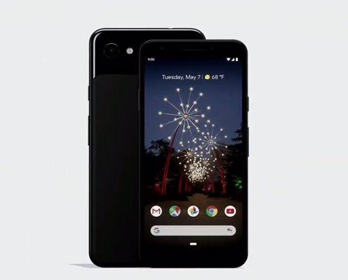 Google presenta su gama media Pixel 3a y unifica sus dispositivos conectados bajo la marca Nest