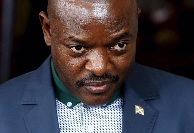 Burundi.- EEUU insta a Burundi a revertir la decisión de suspender las emisiones de la BBC y Voice of America