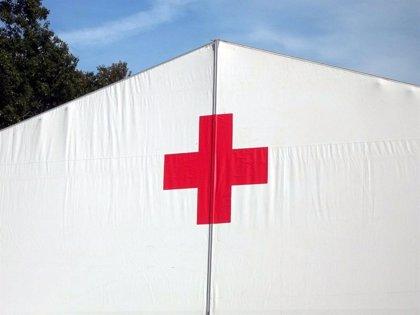 8 de mayo: Día Mundial de la Cruz Roja, ¿qué significado tiene esta efeméride?