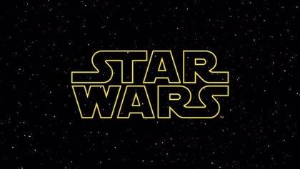 Disney pone fechas a la nueva trilogía de Star Wars, que arrancará en Navidades de 2022