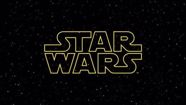 Disney pone fecha a la nueva trilogía de Star Wars: La primera película llegará en Navidades de 2022