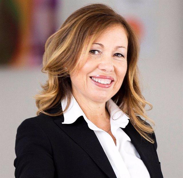 Fluidra incorpora a Esther Berrozpe Galindo como primera consejera independiente