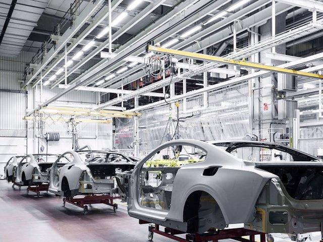 Economía/Motor.- Polestar establece un nuevo centro de Investigación y Desarrollo en Reino Unido