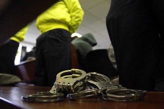 La Justicia española acuerda la extradición de Carlos Matto, reclamado en Colombia por alterar una causa judicial