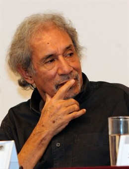 Muere a los 87 años de edad el pintor mexicano Rafael Coronel