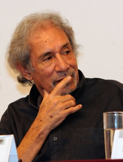Fallece a los 87 años de edad el pintor mexicano Rafael Coronel