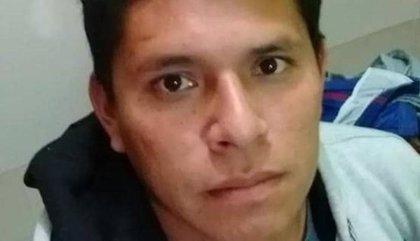 Un hombre fallece de un infarto por beber agua muy fría tras jugar un partido de fútbol en Perú