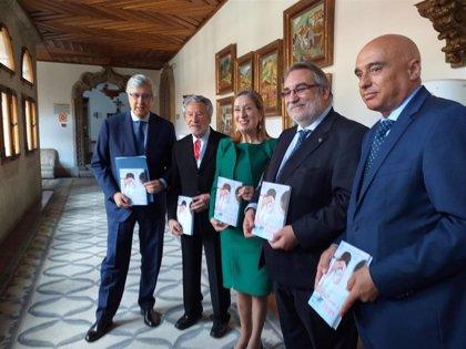 """Ana Pastor urge una """"reflexión profunda"""" para no """"cargarse entre todos"""" uno de los """"mejores"""" sistemas sanitarios"""