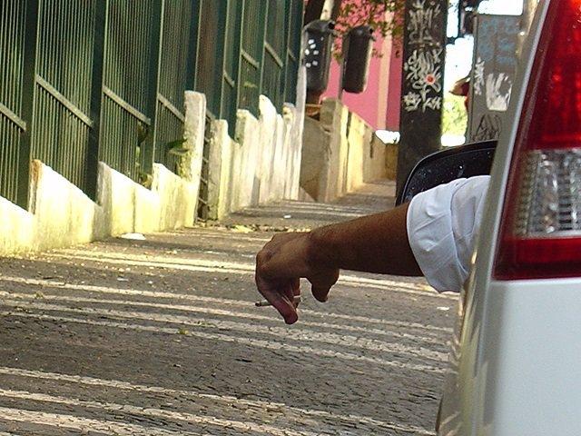 28A.- Los neumólogos piden incluir en los programas electorales medidas contra el tabaquismo y la contaminación
