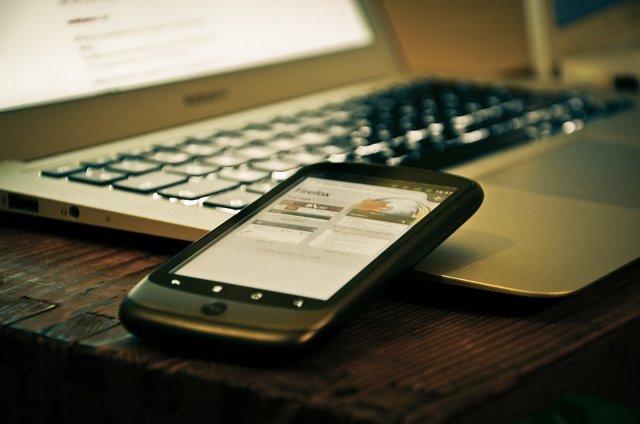 El acceso de las 'apps' a grabar la pantalla y la personalización de anuncios de
