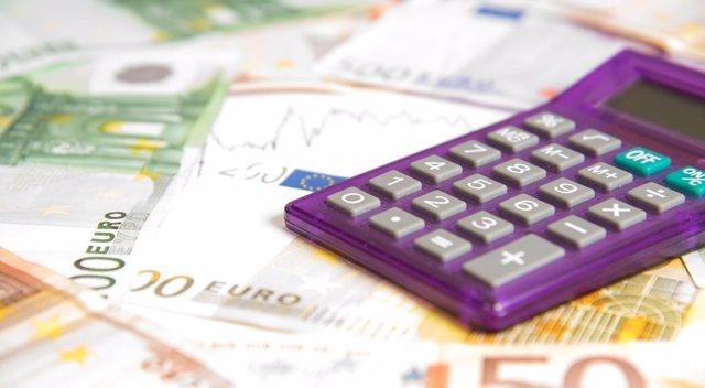La subida del IRPF apenas afectará al 0,42% de los contribuyentes en Cantabria, según Gestha