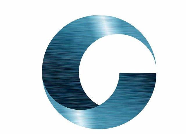 CIE Automotive repartirá en julio un dividendo complementario de 0,31 euros por acción