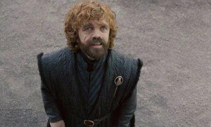 Juego de tronos ya confirmó que Tyrion es Targaryen... ¿y no nos hemos dado cuenta?