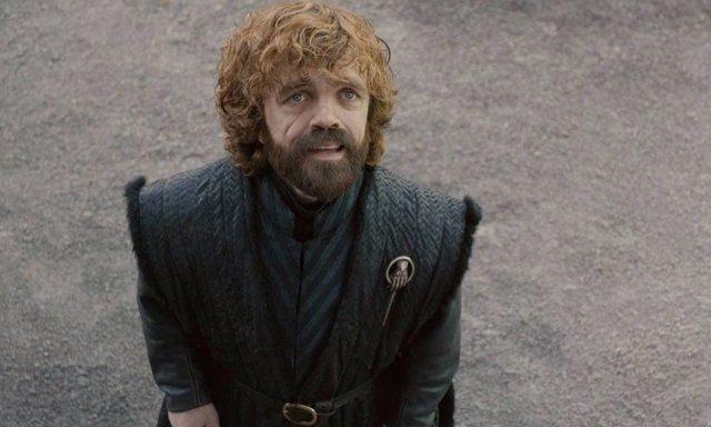Juego de tronos ha confirmado ya que Tyrion es Targaryen... ¿Y no nos hemos dado cuenta?
