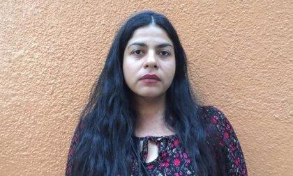 La historia de la periodista mexicana que recordó los abusos sexuales de su padre por una inesperada confesión