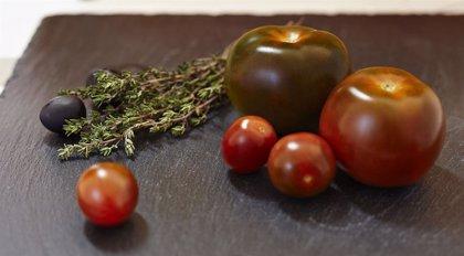 Los exportadores de tomate mexicano a Estados Unidos pagarán un arancel del 17,5 por ciento