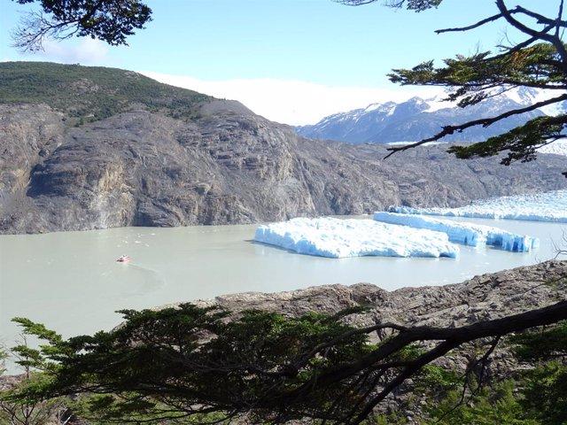 Oro y plata chilenos, ¿una amenaza para el Parque Nacional Patagonia y su arte rupestre?