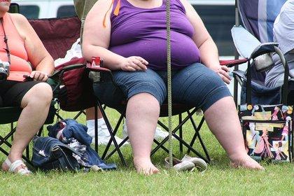 La obesidad aumenta más rápidamente en las zonas rurales que en las ciudades