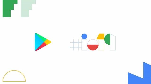 Google Play dará más importancia a las valoraciones recientes para puntuar las aplicaciones