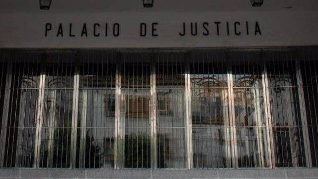 COMUNICADO:  El juzgado de Huelva perdona a un vecino de la ciudad 156.309€ por la Ley de Segunda Oportunidad
