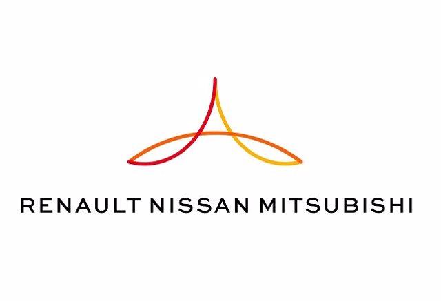 Renault-Nissan-Mitsubishi implementará servicios conectados en sus coches a través de Microsoft Azure