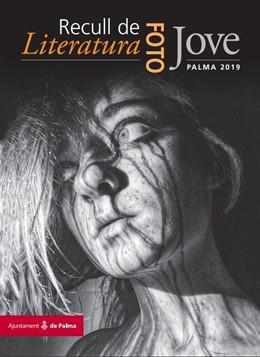 La 24ª edición de 'Recull de Literatura i Foto Jove' incluye textos e imágenes relacionados con el Guernica de Picasso