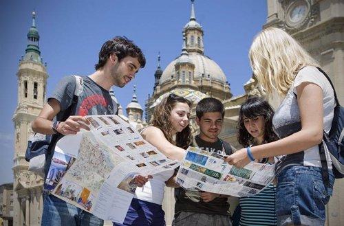 El 55% de los españoles elige sus vacaciones según su potencial en Instagram, según eDreams