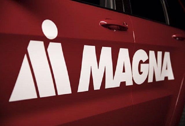 Recurso de Magna