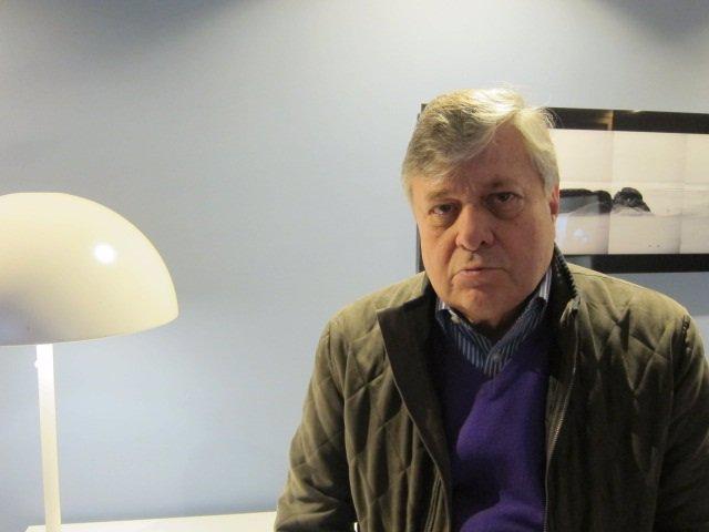 28A.- Casado sitúa a Leopoldo López en el puesto 12 del PP a las Europeas tras ascender a Zoido por la marcha de Garrido