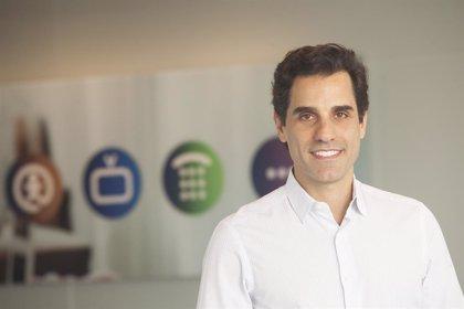 El beneficio de Telefónica Brasil crece un 22,2% en el primer trimestre