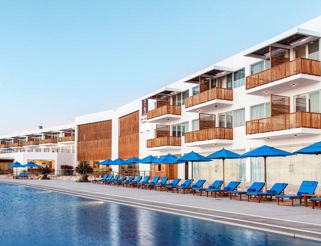 Hotelatelier confirma su expansión internacional con su entrada en Perú de la mano de Hoteles San Agustín