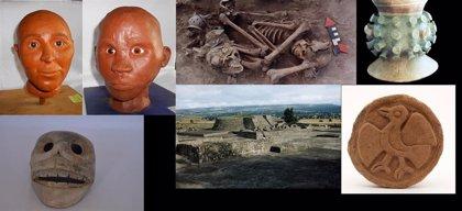 Sacrificios rituales de seguidores de Hernán Cortés, descritos en detalle