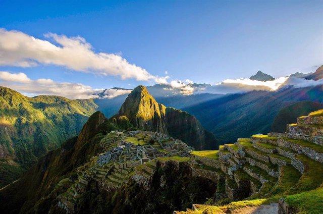 Un abrupto cambio de clima diezmó la población en Sudamérica hace 8.000 años